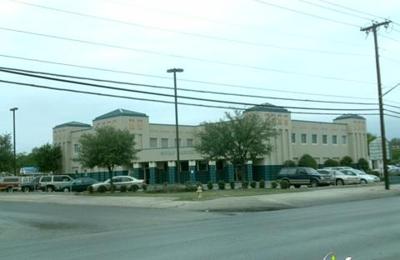 Premier Medical Imaging San Antonio Tx 78221 Yp Com