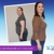 SOZA Weight Loss of Harvey