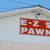 EZ Money Pawn And Jeweler