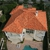 Hendrick Roofing, Inc. - Since 1969