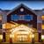 Staybridge Suites DETROIT - NOVI