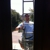 IVAN'S WINDOW & GUTTER CLEANING