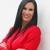 Allstate Insurance: Shaune Goff Hotchkiss