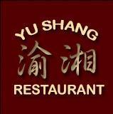 Yu Shang, San Rafael CA