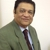 Harish P. Porecha, MD