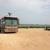 Marshall's Landing RV Resort