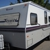 Paso Robles RV Rentals - Luv 2 Camp