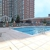 La Rochelle Apartments