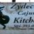 Zydeco's Restaurant & Bar