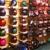 Premier Bowlers Pro Shop