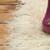 Carpet Marshall