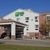 Holiday Inn Express & Suites PIERRE-FORT PIERRE