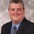 Keith Hallacher: Allstate Insurance Company