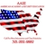 AASE LLC - American Academy of Security Education