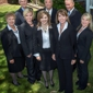 Franklin & Downs Funeral Homes - Modesto, CA