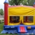 Bounce About Amusement & Rentals