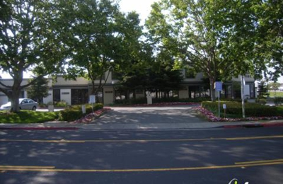 Sares Regis - Foster City, CA