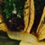 Tacos El Cunado #6