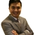 Allstate Insurance: Eddy Chan