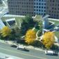 Seaport Hotel & World Trade Center - Boston, MA