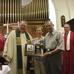 Clarkstown Reformed Church