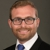 Allstate Insurance: Aaron Friedman