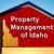 Property Management Of Idaho