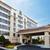 Holiday Inn Express Atlanta-Kennesaw