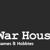 The War House