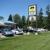 Auto Repair and sales Delfosse Tech Oshkosh, WI