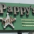 Pappy's Cafe