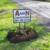 A&N Campground LLC