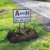 A&N Campground LLC