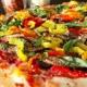 Rocco's Pizza Plus