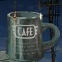 Live Oak Cafe