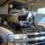Rich's Automobile Excellence