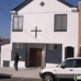 Pilgrim Rest Missionary Bapt