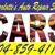 CARS: Charlotte's Auto Repair Shop