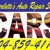 CARS: Charlotte's Auto Repair Shop