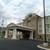 Holiday Inn Express & Suites DICKSON CITY - SCRANTON