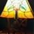 Professional Stained Glass