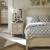 Atlantic Bedding and Furniture