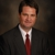 Michael L Bly - Attorney