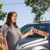 Carhop Auto Sales & Finance