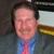 Allstate Insurance: Thomas Woinski