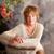 Susan Dal Pozzo:Allstate Insurance Company