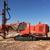 Harrison Construction & Equipment Company