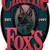 Charlie Fox's Pizzeria & Eatery