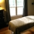 Aaron Cubbage Therapeutic Massage