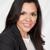 Farmers Insurance - Julie Haidao Insurance Agency Inc